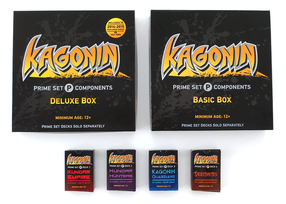 kagonin-basic and deluxe box-web.png
