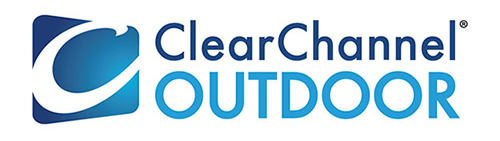 Clear-Channel-Outdoor-logo.jpg