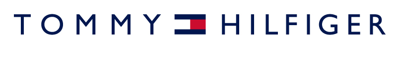 Tommy-Hilfiger-Logo as of 9.1.16.jpg