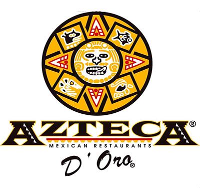 azteca-doro-orlando-721740.jpg