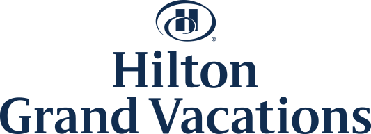 hilton_grand_vacations_logo.png