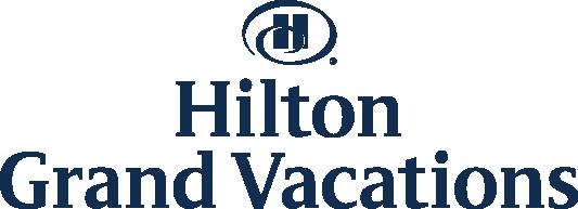 hilton_grand_vacations_logo.png