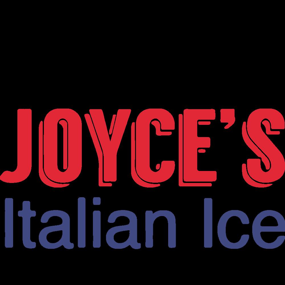 JoyceItalianIce_Logo square.png