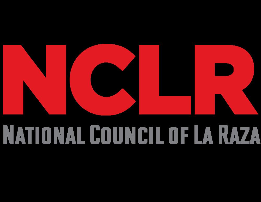 NCLR RGB-01.png