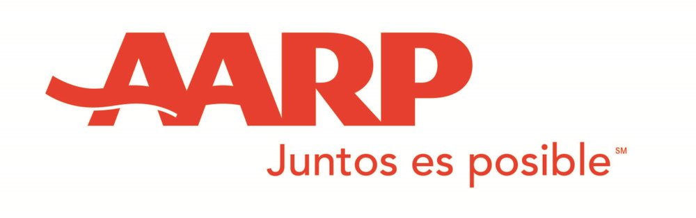 AARP-SP_tag-R%5b1%5d.jpg