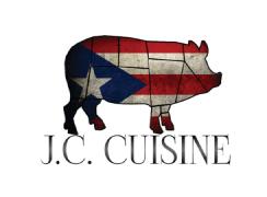 JC-Cuisine.jpg