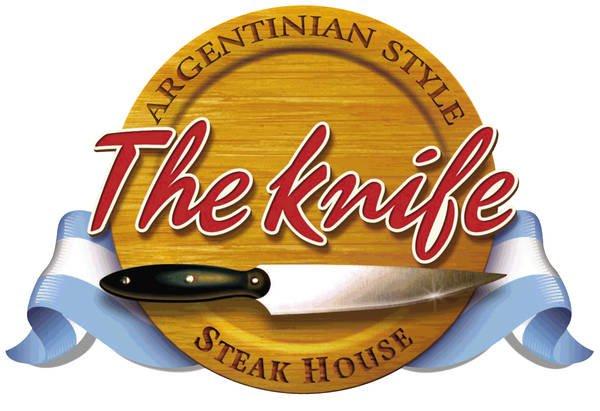 logo-the-knife.jpg