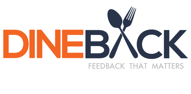 dineback-orange+darkblue.jpg