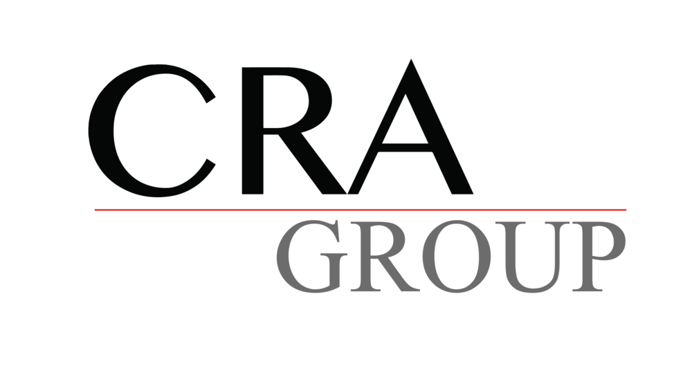 LOGOS CRA GROUP.png