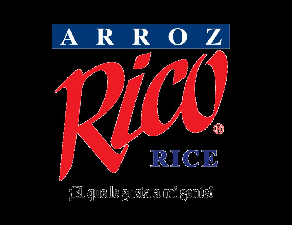 Logo-Arroz-Rico-US.png