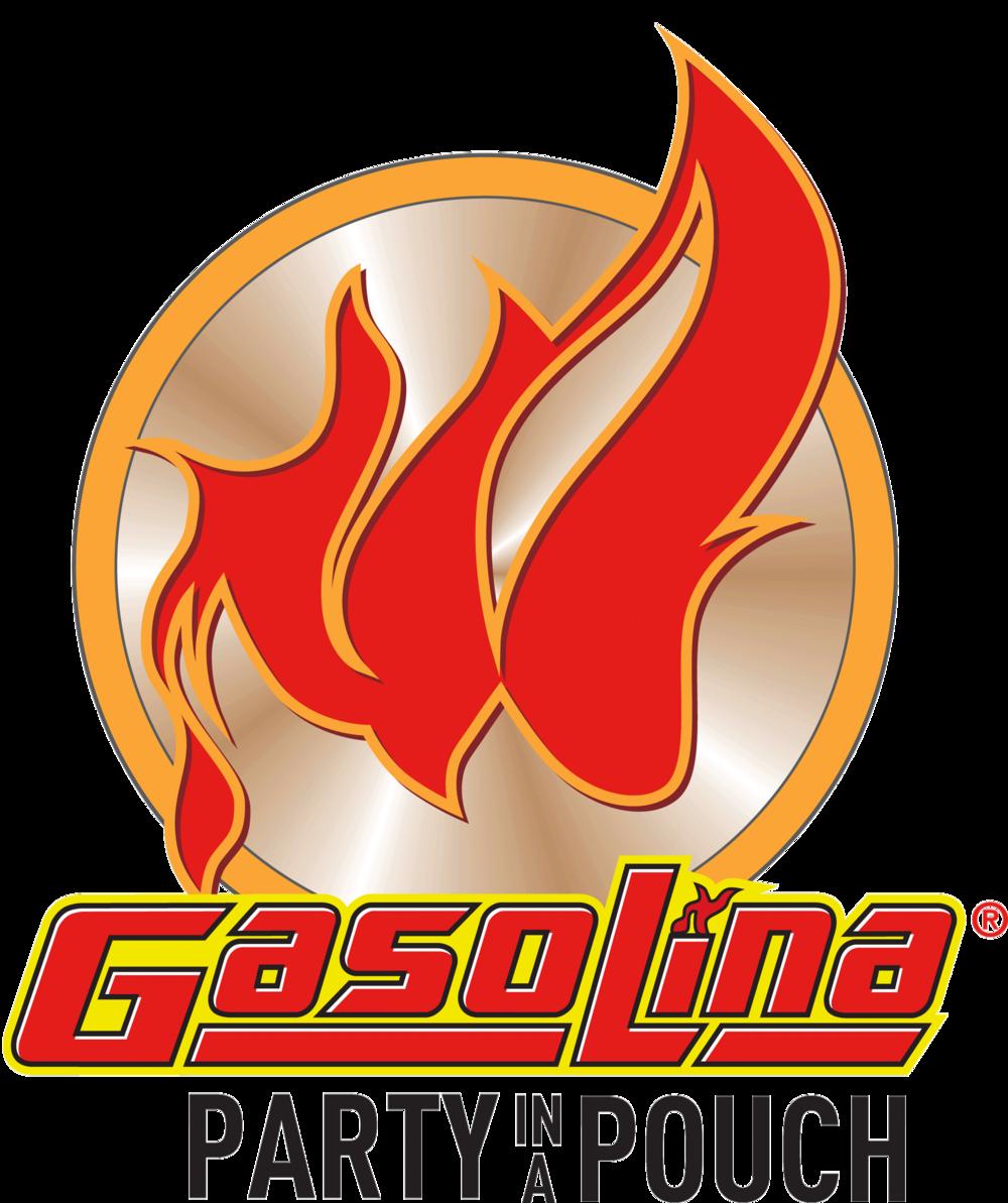 Logo-Gasolina-Vert-2.png