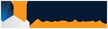 aerotek-logo-tagline.png