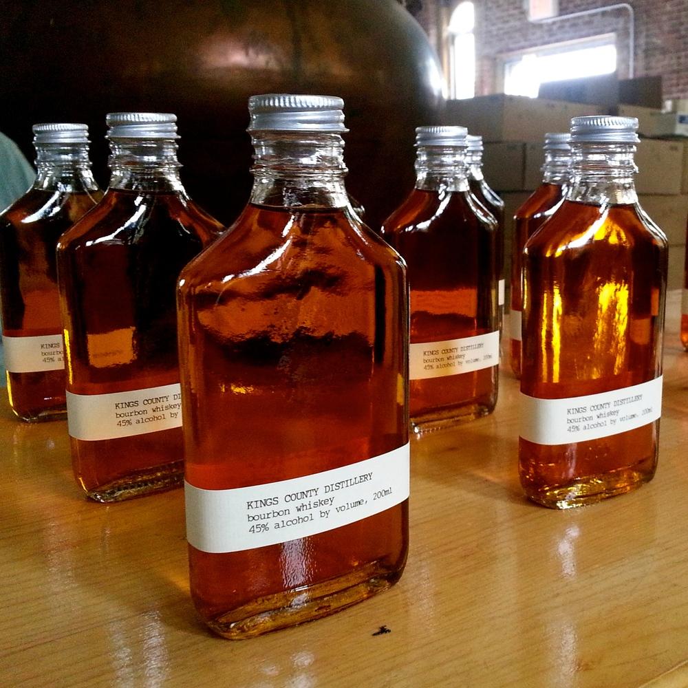 kc_bottles.jpg