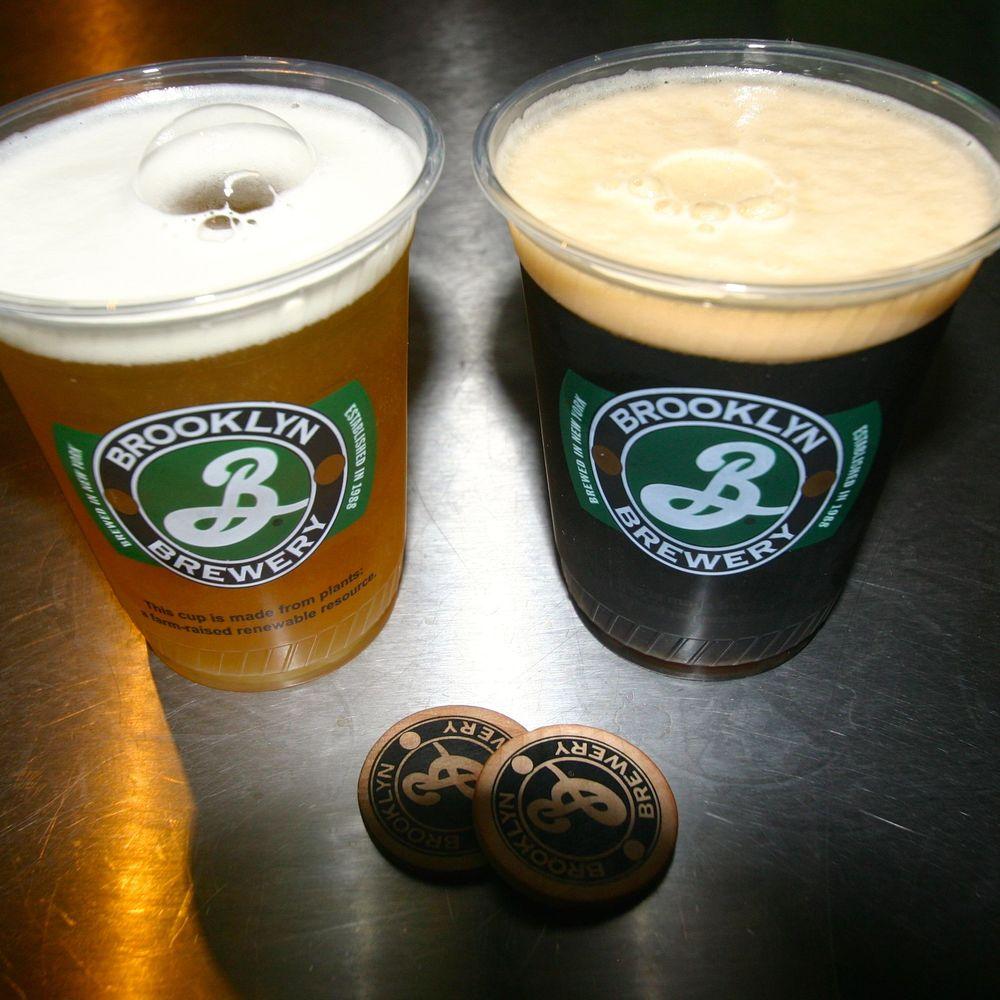 bb_beer.jpg