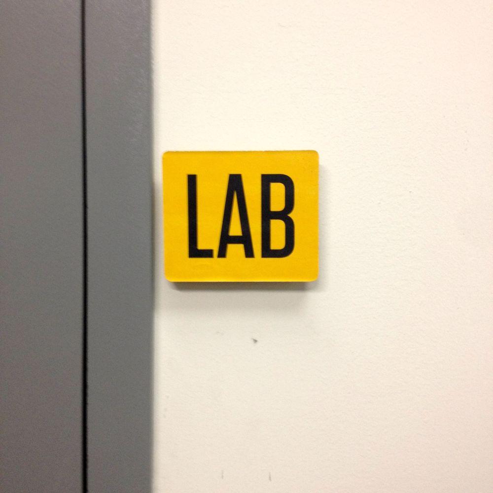 icd_lab.jpg