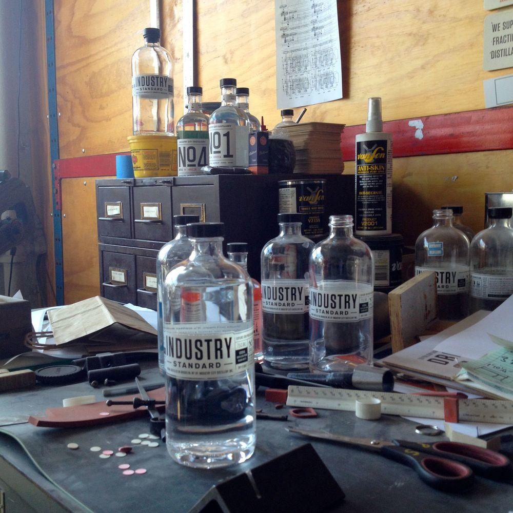 icd_bottles.jpg