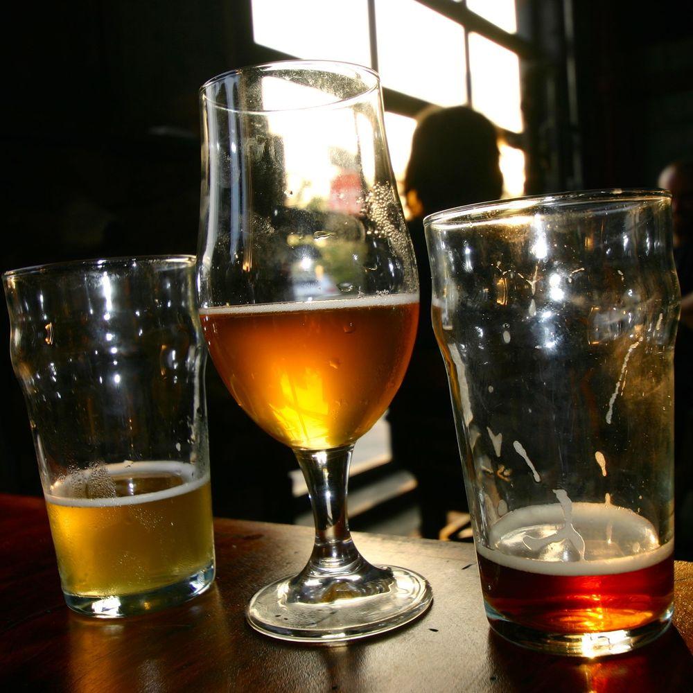 gb_beer.jpg