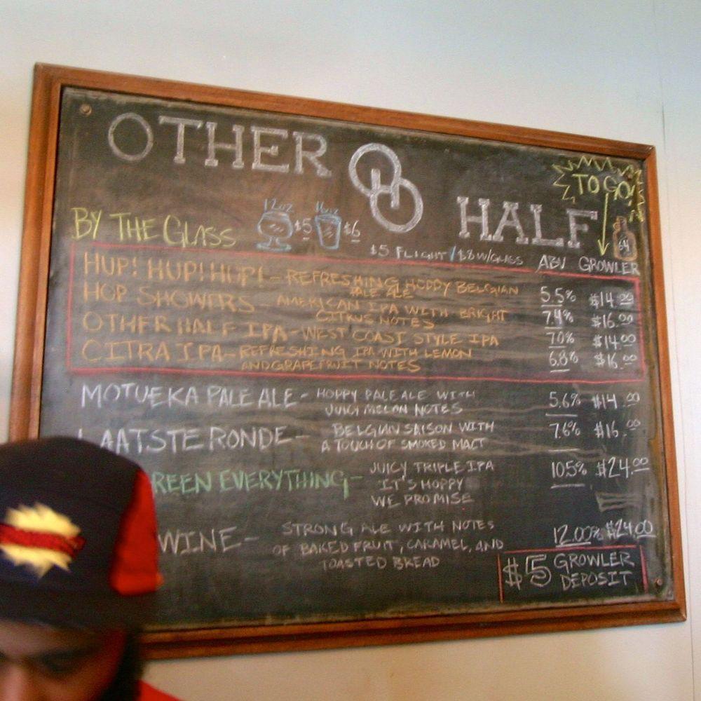 oh_menu.jpg