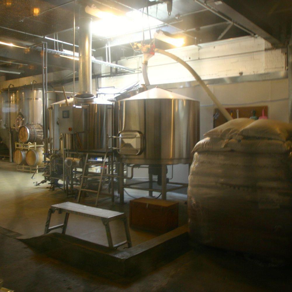 oh_fermentation.jpg