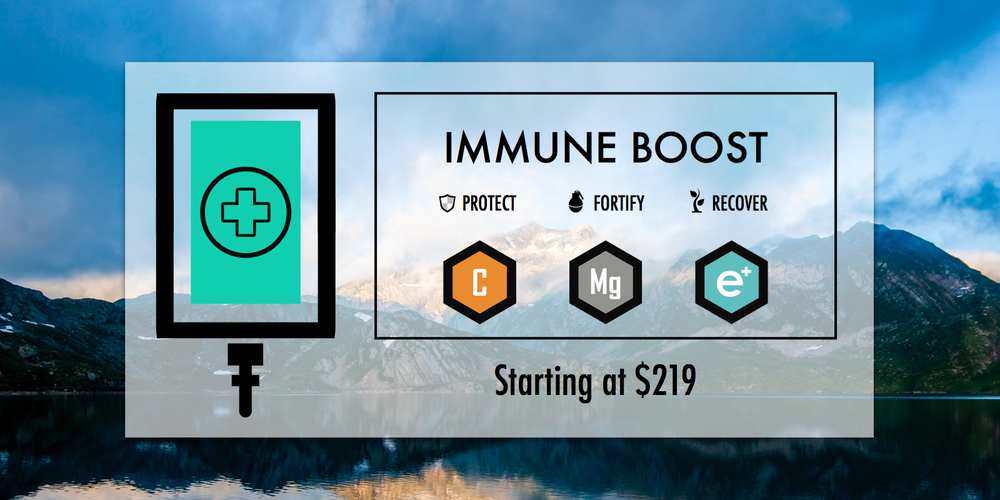 immune booster.jpg