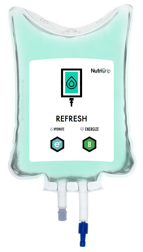 refresh-NutriDrip.png
