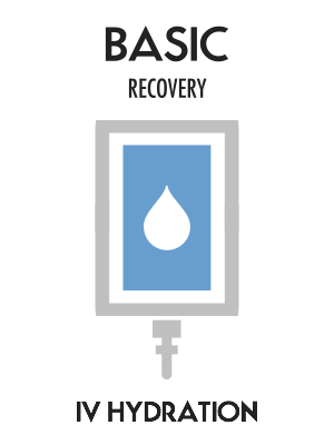 Basic IV Hydration panel- New1.png