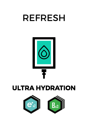 Refresh icon panel-new1-nobg.png