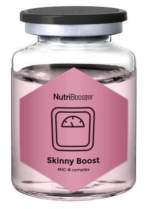 skinny+boost.jpg