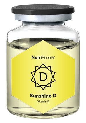sunshine+d.jpg