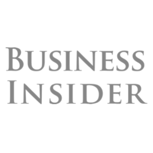 business+insider.png