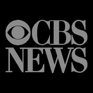cbs+news-new.png