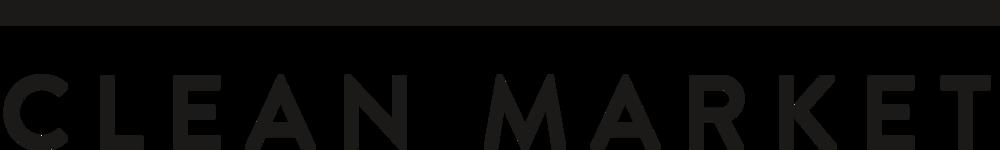 CM Final Logo.png