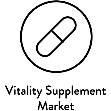 CM_icons_WithWords_vitality supplement market.png