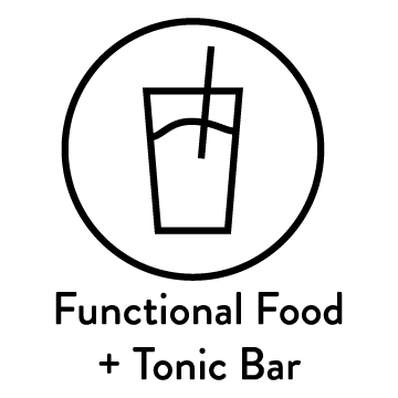 CM_icons_WithWords_functional food + Tonic bar.png