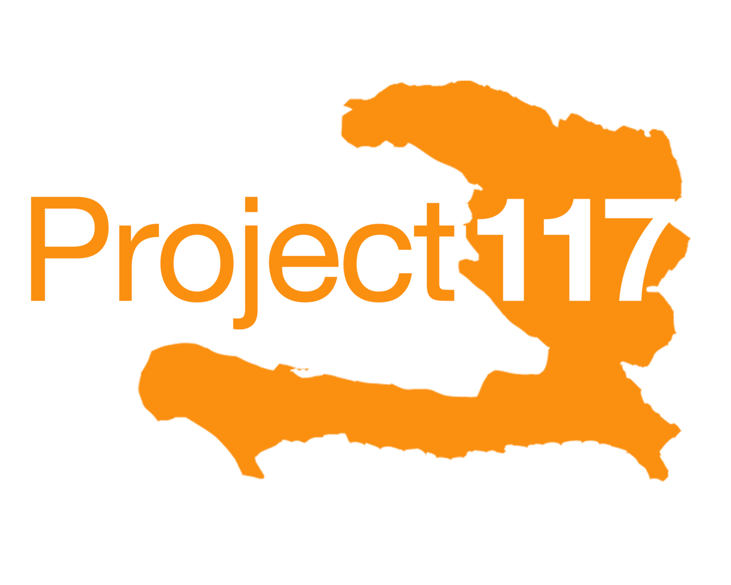 Project 117