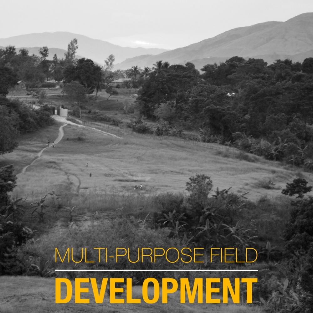 multi-purpose field development.jpg