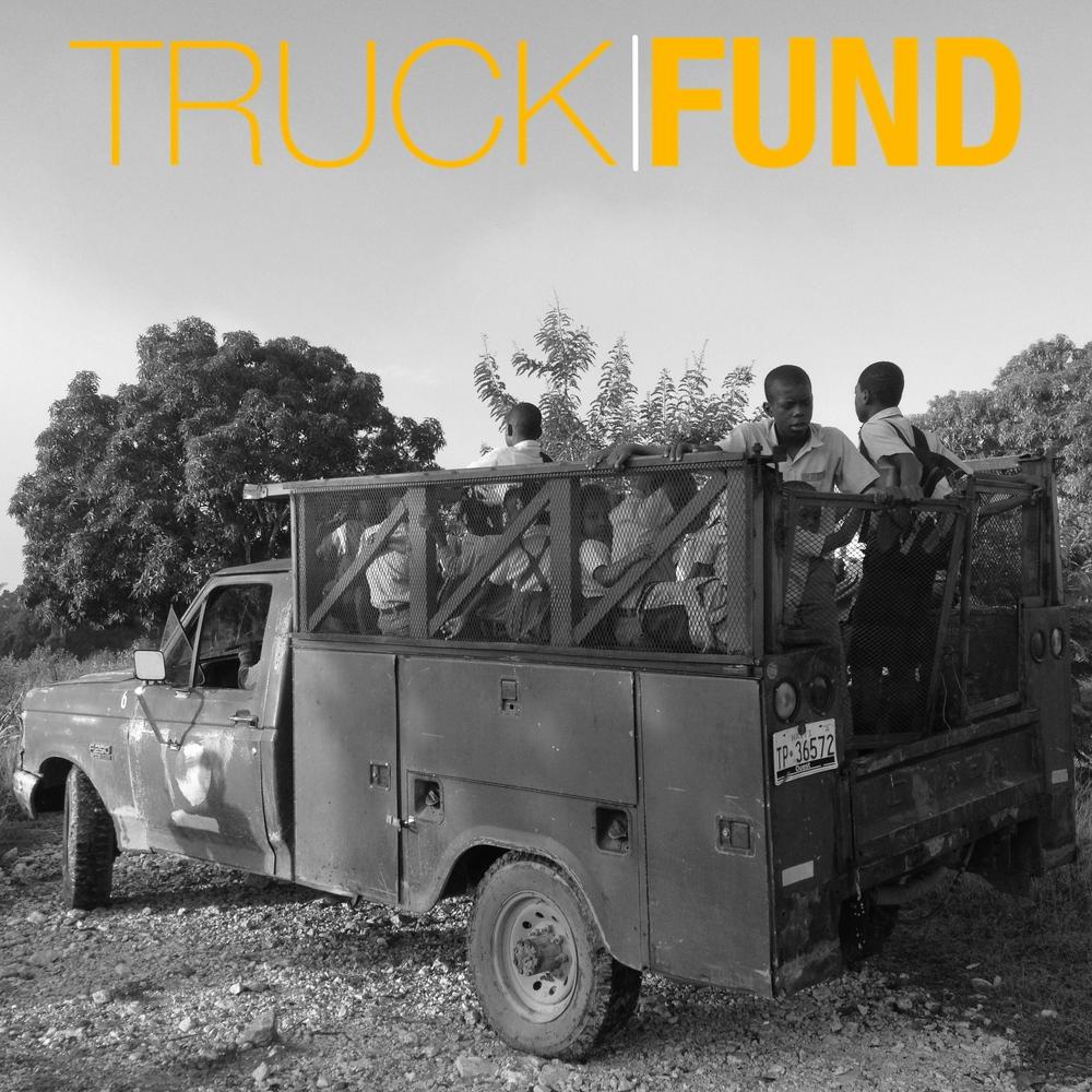 TRUCK fund.jpg