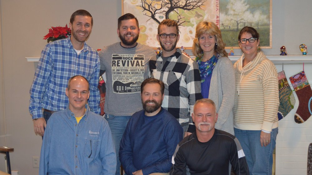 Project 117 Board of Directors OUR BOARD OF DIRECTORS GREW CLOSER TOGETHER AS A TEAM THROUGH OUR FIRST ANNUAL RETREAT WHERE WE FOCUSED ON BUILDING THE HEALTH OF OUR organization AND developing A 5-YEAR STRATEGIC PLAN!
