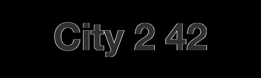City 2 42.png