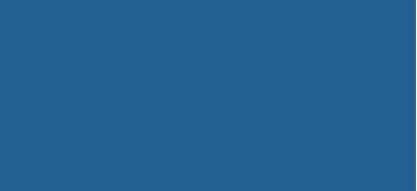 fmsc-logo.png