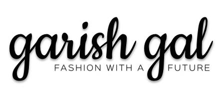 Garish Gal logo.png