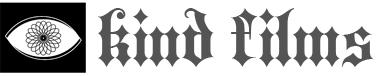 logo_1284150252.png