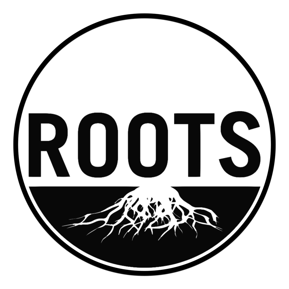 Roots Membership - Invest into the sustainability of our organization.