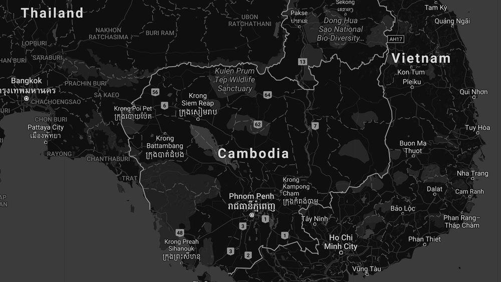 We are planning an exploratory trip to Cambodia to determine if this is the right area for us to begin working in. If God aligns the right opportunities, location, and partnerships for us, we will begin the process of developing a school campus to bring hope through education to the unreached people groups of Cambodia.