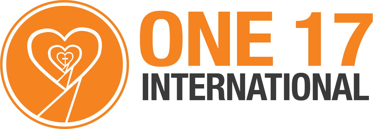 One 17 International