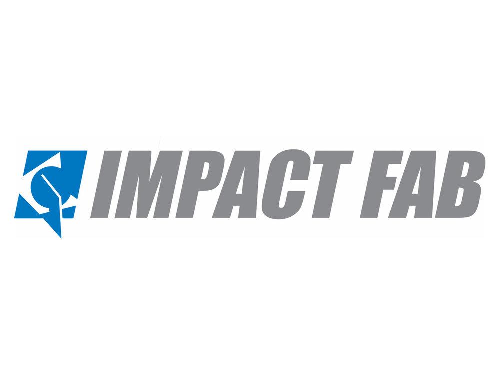 impact fab.jpg