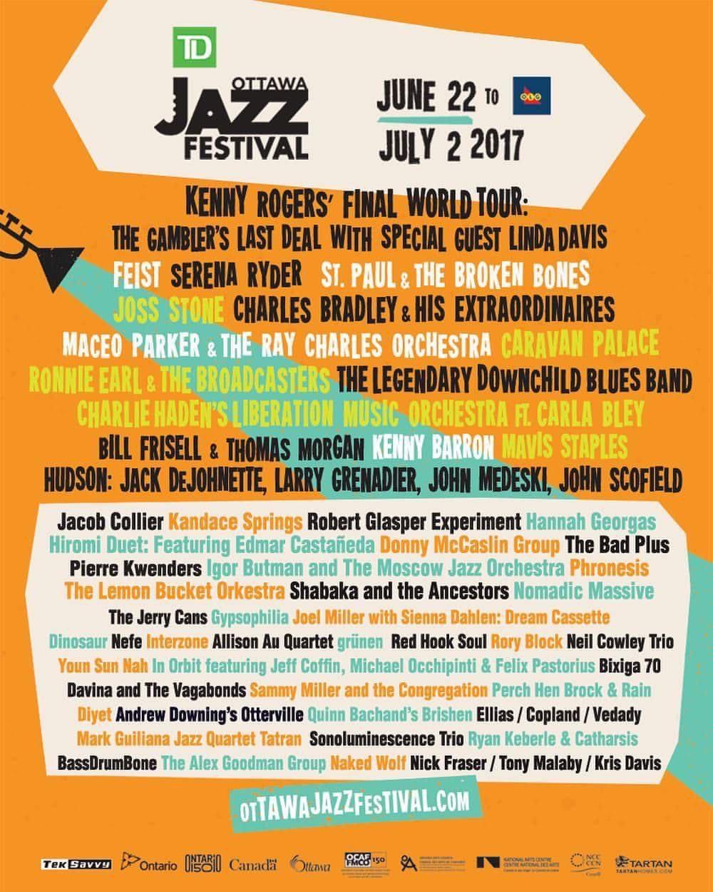 2017-Ottawa-Jazzfest