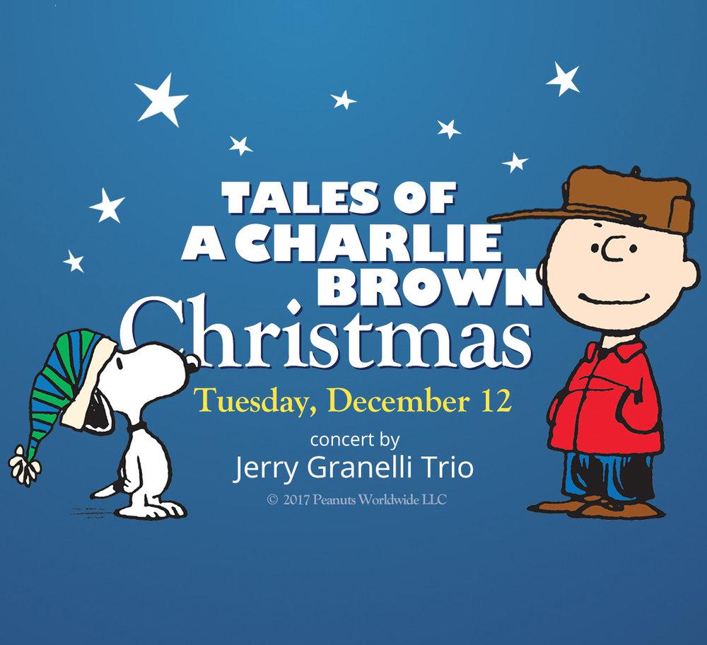 Charlie-Brown_small.jpg