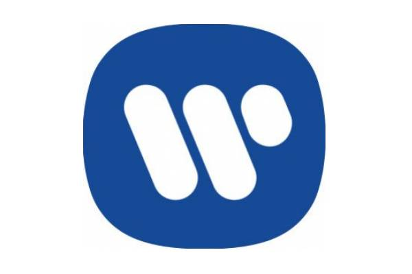warner-music-group-2.15.2013.jpg