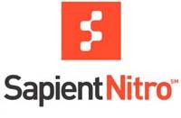 SapientNitro-logo.jpg